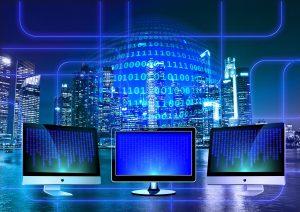 Tech Jobs Online